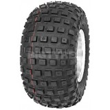 Duro HF-240A Tyres