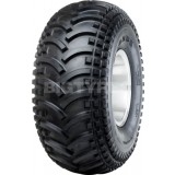 Duro HF-243 Tyres