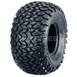 Duro HF-244 Tyres