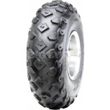 Duro HF-246 Tyres