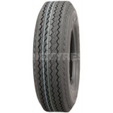 Duro HF-249 Tyres