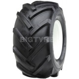 Duro HF-255 Tyres