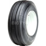 Duro HF-257 Tyres