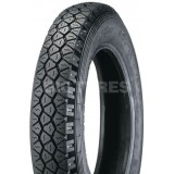 Duro HF-267 Tyres