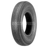 Duro HF-268 Tyres