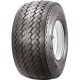 Duro HF-273 Tyres