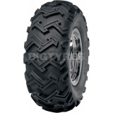Duro HF-274 Tyres