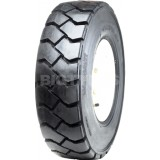Duro HF-282 Tyres