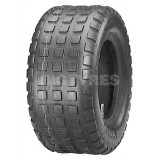 Duro HF-400 Tyres