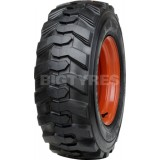 Duro HF-702 Tyres