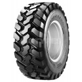 Firestone Duraforce Utility Tyres