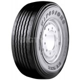 Firestone FT522 Tyres