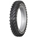 Firestone Performer 95 Tyres
