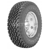 General Tire Grabber AT2 Tyres