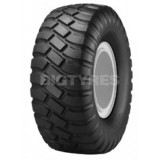 Goodyear AT-2A (L-3) Tyres