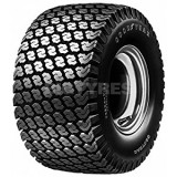 Goodyear Soft Trac Tyres