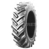 Goodyear Super Traction Radial Tyres