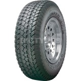 Goodyear Wrangler AT/S Tyres