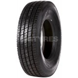 Hankook AW01 Tyres