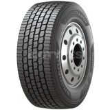 Hankook AW02 Smart Control