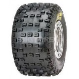 ITP Turf Tamer Classic MX Tyres