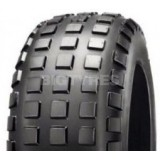 Kenda K383 Power Turf Tyres