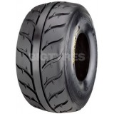 Kenda K547 Speed Racer Tyres