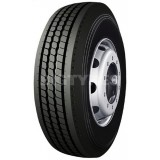 Longmarch LM115 Tyres