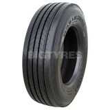 Longmarch LM117 Tyres
