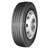 Longmarch LM120 Tyres