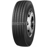 Longmarch LM127 Tyres