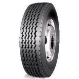 Longmarch LM128 Tyres