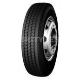 Longmarch LM135 Tyres