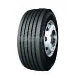 Longmarch LM168 Tyres
