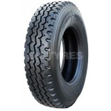 Longmarch LM201 Tyres