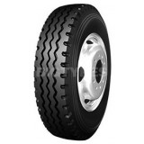 Longmarch LM210 Tyres