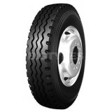 Longmarch LM211 Tyres