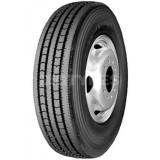 Longmarch LM216 Tyres