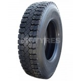 Longmarch LM302 Tyres