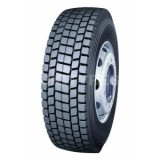 Longmarch LM326 Tyres