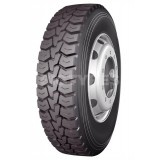 Longmarch LM328 Tyres