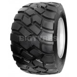 Longmarch LM358 Tyres