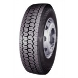 Longmarch LM508 Tyres