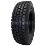 Longmarch LM511 Tyres