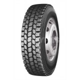 Longmarch LM518 Tyres
