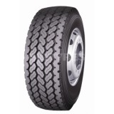 Longmarch LM526 Tyres