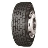 Longmarch LM701 Tyres