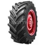 MRL Malhotra RRT 665 Farm Xtreme 65