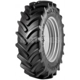 Maximo Radial 70 Tyres