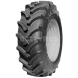 Maximo Radial 85 Tyres